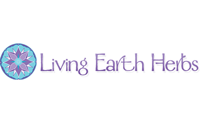 Living Earth Herbs