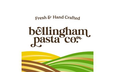 Bellingham Pasta Co.