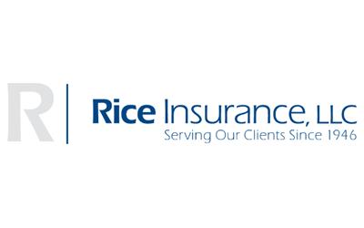 Rice Insurance LLC