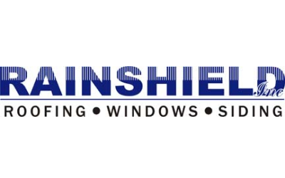 Rainshield Roofing & Construction, Inc.