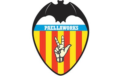 Paellaworks