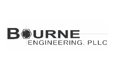 Bourne Engineering