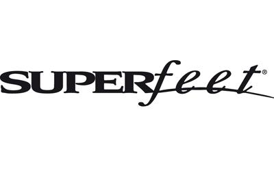 Superfeet Worldwide, Inc.