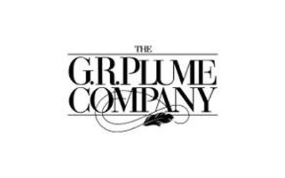 G R Plume Company, Inc