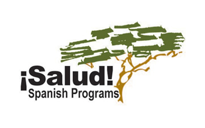 Salud Spanish Programs