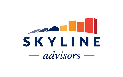 Skyline Advisors, Inc.