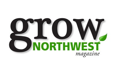 Grow Northwest Magazine