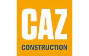 CAZ Construction