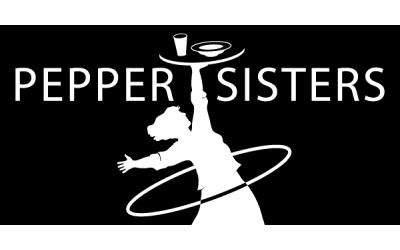 Pepper Sisters