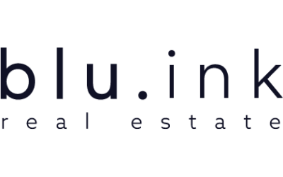 Shenandoah Myrick – realtor at Keller Williams