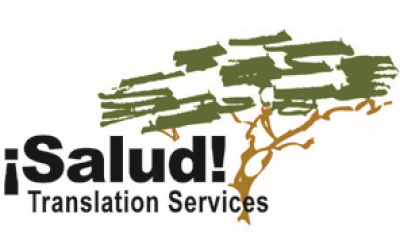 Salud Translation Services