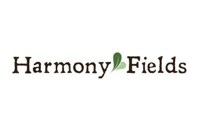 Harmony Fields