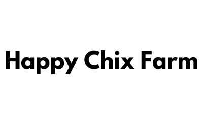 Happy Chix Farm