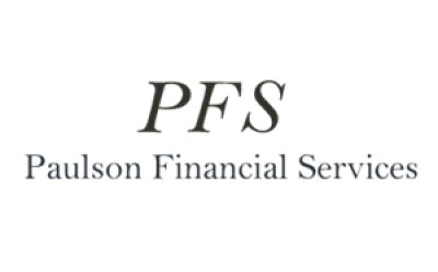 Paulson Financial Services, LLC