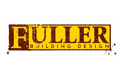Fuller Building Design