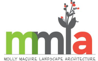 Molly Maguire Landscape Architecture