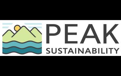 Peak Sustainability Group