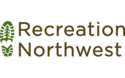 Recreation Northwest