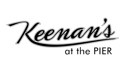 Keenan's at the Pier