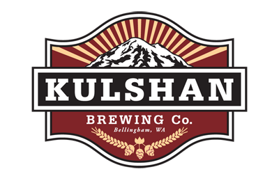 Kulshan Brewing Co.