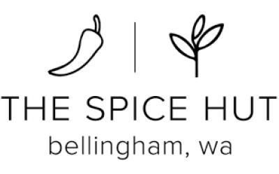 The Spice Hut