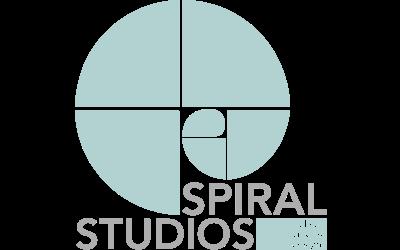 Spiral Studios