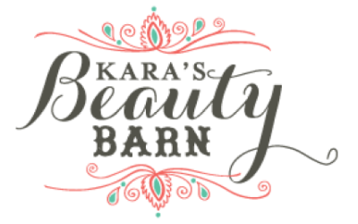 Kara's Beauty Barn, LLC