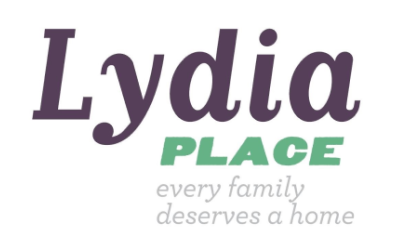 Lydia Place