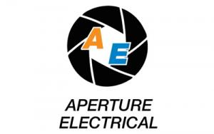 Aperture Electrical