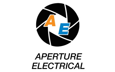 Aperture Electrical