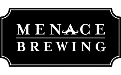 Menace Brewing