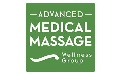 Advanced Medical Massage