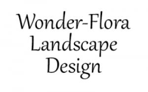 Wonder-Flora Landscape Design