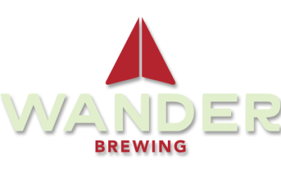 Wander Brewing