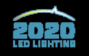 2020 LED