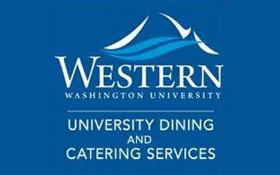 WWU University Dining & Catering Services