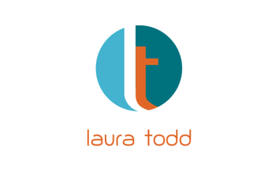 Laura Todd Consulting