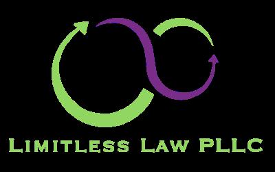 Limitless Law PLLC