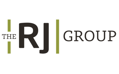 The RJ Group