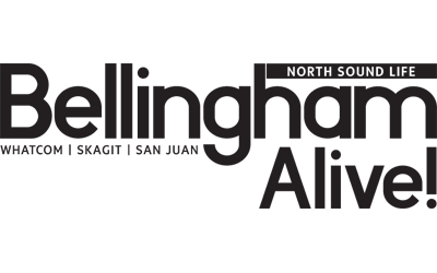 Bellingham Alive & North Sound Life Magazine