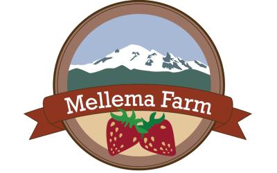 Mellema Farm