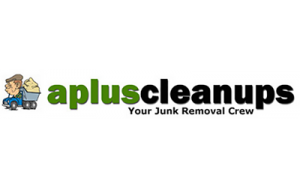 A+ Clean Ups (Junk Removal and Property Clean Ups)