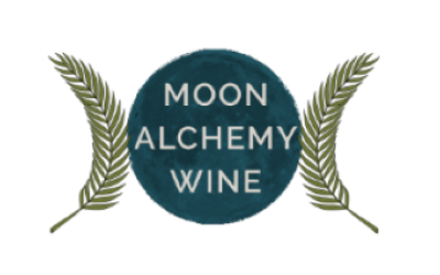 Moon Alchemy Wine