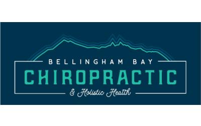 Bellingham Bay Chiropractic