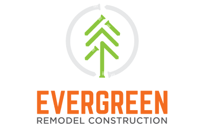 Evergreen Remodel Construction