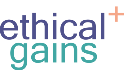 Ethical Gains