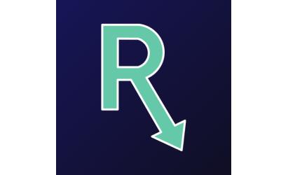 Reduce App