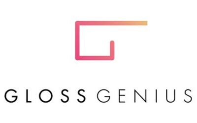 Gloss Genius