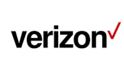 Nick Stamback - Verizon Wireless