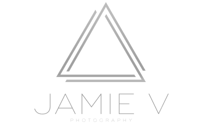 Jamie V Photography